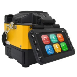Mini 22A Active Alignment Splicer