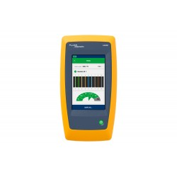 Fluke LinkIQ Cable+Network Tester